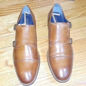 Cole Haan Drees/Casual Shoes